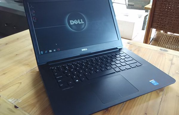 Laptop Dell Latitude 3450  (Sold Out)