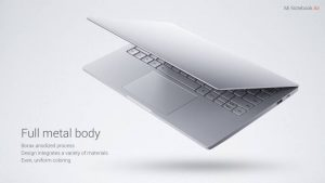 Mi-Notebook-Air-6