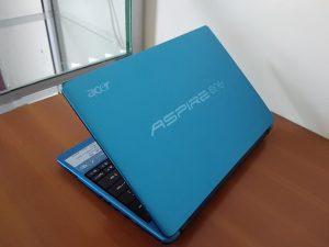 laptop acer bekas malang